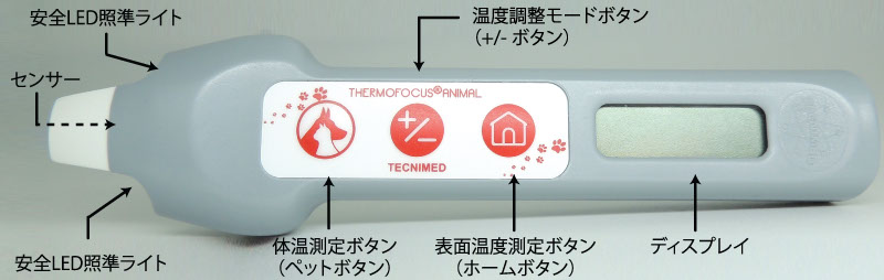 thermopet_unit